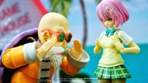 Dragon Ball - S.H. Figuarts (Bandai) BZuJBv7l_t