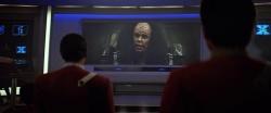 Star Trek V - L'ultima frontiera (1989) .mkv HD 720p HEVC x265 AC3 ITA-ENG