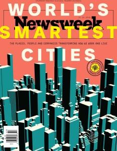 Newsweek USA - 22 11 (2019)