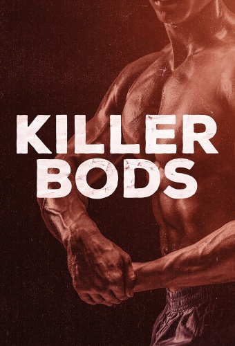Killer Bods S01E01 Blood Sweat and Tears 720p WEBRip x264-CAFFEiNE