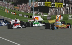Wookey F1 Challenge story only - Page 36 3s2K6vuq_t