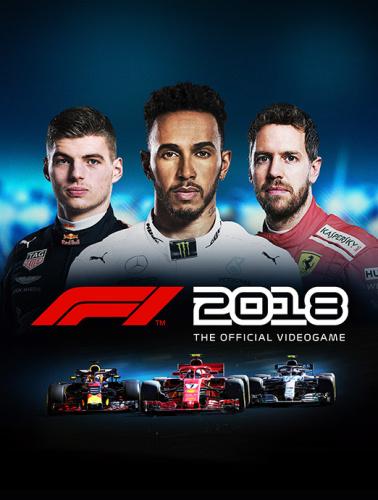 Formula1 2019 Abu Dhabi Grand Prix  h264-VERUM