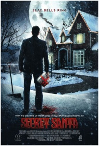 Secret Santa 2018  1080p BluRay x264-GETiT