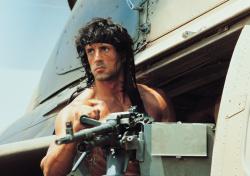 Рэмбо 3 / Rambo 3 (Сильвестр Сталлоне, 1988) - Страница 3 ZydS84n1_t
