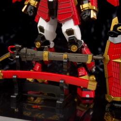 Gundam - Musha - Metal Robot Side MS (Bandai) NR3GUrie_t