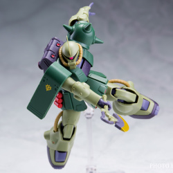 Gundam - Page 81 FcoK13b3_t