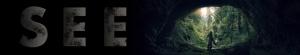 See S01E08 1080p WEB H264-METCON