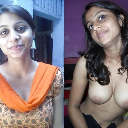 Telugu aunties without dress images