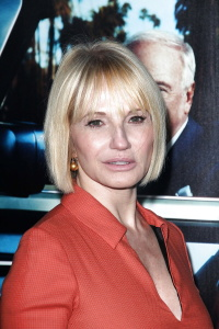 Ellen Barkin - Tribute Collection (5/24/18)