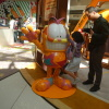 Garfield N5WAK4aR_t