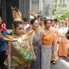 Songkran 潑水節 7P5mJWis_t