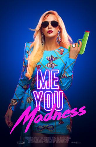 Me You Madness 2021 1080p WEB-DL DD5 1 H 264-EVO