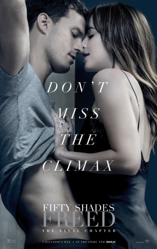 Fifty Shades Freed 2018 BDRip 2160p UHD HDR Eng Fre Spa DTS ETRG
