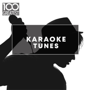 VA   100 Greatest Karaoke  (2019)