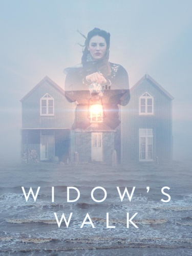 Widows Walk 2019 720p WEB h264-WATCHER