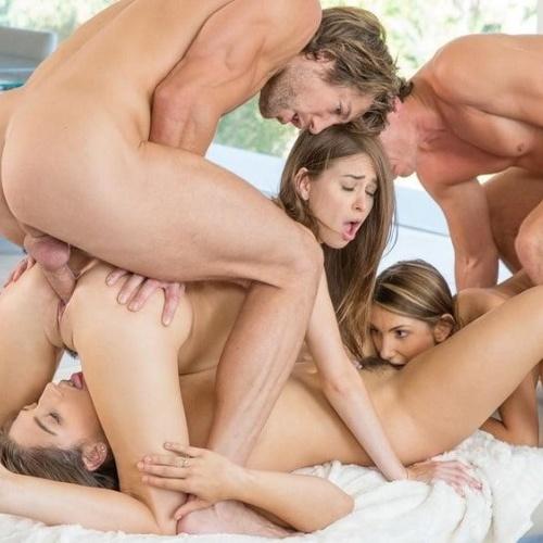 Trisha hd sex images