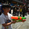 Songkran 潑水節 1GFG3fQl_t