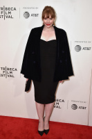 "Bryce Dallas Howard - ""Genius: Picasso"" premiere at the 2018 Tribeca Film Festival in NYC 4/20/18"