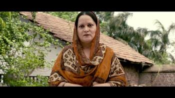 Amma Ki Boli (2019) 1080p WEB-DL x264 AAC-Team IcTv Exclusive