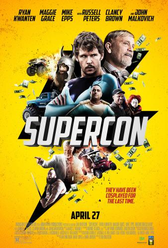 Supercon 2018 1080p WEBRip x264 RARBG