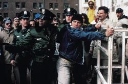 """Взаперти - """"Тюряга """"/ Lock Up (Сильвестер Сталлоне, 1989)  AdQvwxJu_t"""