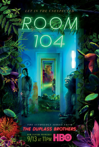 Room 104 S03E10 XviD-AFG