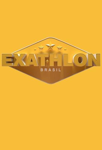 Biathlon 2019 12 01 Ostersund Sprint 720p -NX