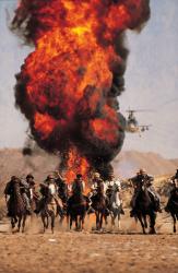 Рэмбо 3 / Rambo 3 (Сильвестр Сталлоне, 1988) - Страница 3 0jxT2vYN_t
