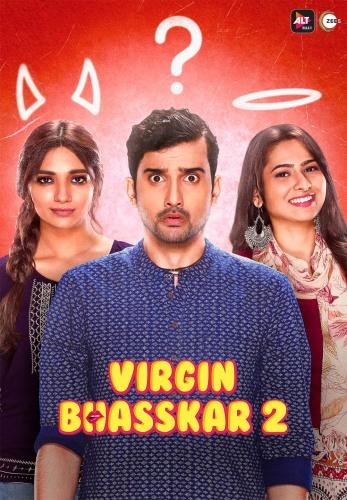 Virgin Bhasskar S02 (2020) 1080p WEB-DL AAC2 0 x264-TT Exclusive
