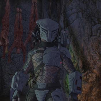 Fallout Screenshots XIV - Page 21 UVEVB7zx_t