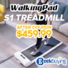 Walkingpad