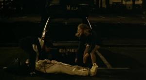 Les Amants Criminels 1999