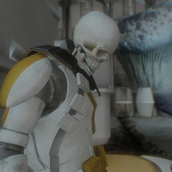 Fallout Screenshots XIV - Page 11 OXjDuHSu_t