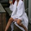 Alamy Stock Photos Oz0Rn9mh_t