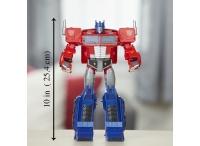 Transformers: Cyberverse - Jouets - Page 4 PH3ZnDK8_t