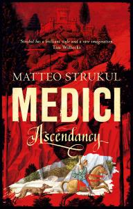 Medici ~ Ascendancy