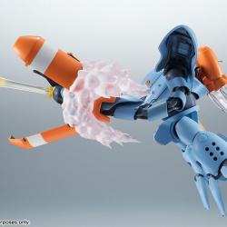 Gundam - Metal Robot Side MS (Bandai) - Page 5 A89mkfcJ_t