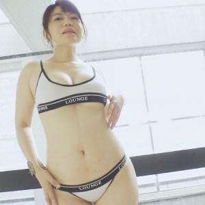 Toyota Ema 豊田えま