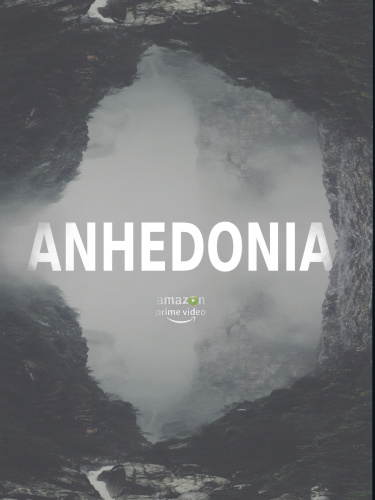 Anhedonia 2019 WEBRip XviD MP3 XVID