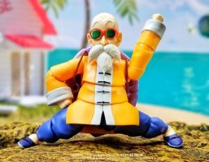 Dragon Ball - S.H. Figuarts (Bandai) YffAXMhh_t
