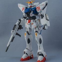 Gundam - Page 82 ID1XrInG_t