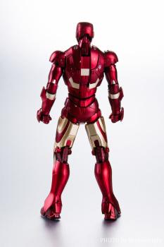 [Comentários] Marvel S.H.Figuarts - Página 5 PGiM7egl_t
