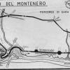 1921 races 3etkvvMm_t
