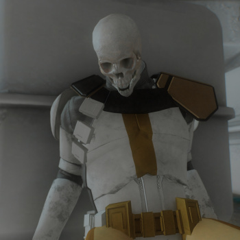 Fallout Screenshots XIV - Page 11 OLwVO4U3_t