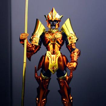 [Comentários] Saint Cloth Myth EX - Poseidon EX & Poseidon EX Imperial Throne Set - Página 2 JpXF2GNy_t