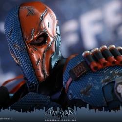 Deathstroke - Batman : Arkham Origins 1/6 (Hot Toys) PDlTRdx3_t
