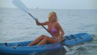 Pamela Anderson - Baywatch 3x08 (bikini) 1080p AMZN WEB-DL (1992)