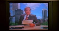 UHF - I vidioti (1989) .mkv HD 720p HEVC x265 AC3 ITA