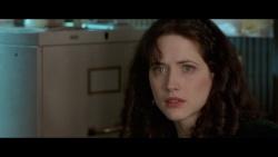 Sospesi nel tempo (1996) BD-Untouched 1080p AVC DTS HD ENG DTS iTA AC3 iTA-ENG