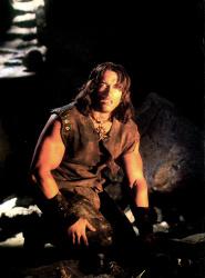 Конан-варвар / Conan the Barbarian (Арнольд Шварценеггер, 1982) - Страница 2 YgsQnSY7_t